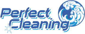Perfect Cleaning Logo